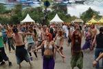 Paradise Festival - Tag 3 11494661