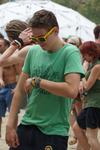 Paradise Festival - Tag 3 11494664