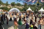 Paradise Festival - Tag 4