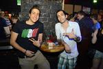 Karaoke Night 11497771