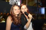 Karaoke Night 11497777