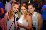 Karaoke Night 11497779