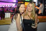 Ladys Night 11498919