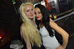 Ladys Night 11498927