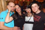Stillfüssinger Sommerfest 11500222
