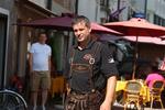 Stadtfest Bruneck - Festa della citt di Brunico