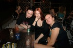 Karaoke Night 11520911