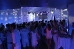 Crystal Club - the white experience 11522815