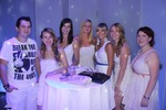 Crystal Club - the white experience 11522820