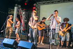 Matscher Au Open Air 2013