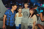 Super 1Euro Party