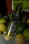 Warsteiner Lemon Party