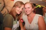 Feiertagsparty im Watzmann 11550655