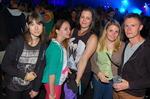 FM4 Frequency Festival 2013 - Nightpark