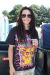 FM4 Frequency Festival 2013 - Campingplatz