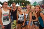 Lake Festival Vol. 4 11575567