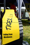 Tractor Pulling Euro-Cup 11611582