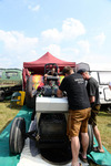 Tractor Pulling Euro-Cup 11611583