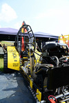 Tractor Pulling Euro-Cup 11611584