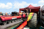 Tractor Pulling Euro-Cup 11611586