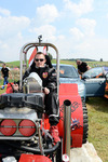 Tractor Pulling Euro-Cup 11611587