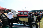 Tractor Pulling Euro-Cup 11611591