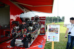 Tractor Pulling Euro-Cup 11611592