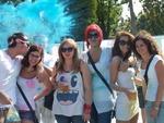 Holi Festival of Colours Linz 11617203