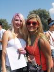 Holi Festival of Colours Linz 11617209