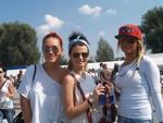 Holi Festival of Colours Linz 11617213