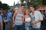 Streetfestival @ Vienna Summerbreak 2013 11621343