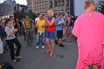 Streetfestival @ Vienna Summerbreak 2013 11621347