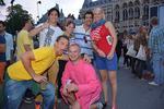 Streetfestival @ Vienna Summerbreak 2013 11621353