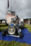 Tractor Pulling Euro-Cup 11621582