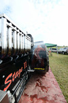 Tractor Pulling Euro-Cup 11621584
