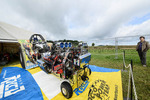 Tractor Pulling Euro-Cup 11621586