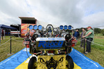 Tractor Pulling Euro-Cup 11621587