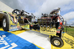 Tractor Pulling Euro-Cup 11621589