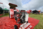 Tractor Pulling Euro-Cup 11621590