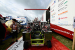 Tractor Pulling Euro-Cup 11621591