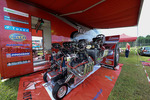 Tractor Pulling Euro-Cup 11621595