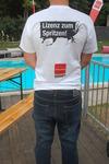 Pool Party - Summerbreak Closing 11623560
