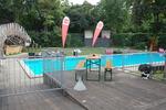 Pool Party - Summerbreak Closing 11623561