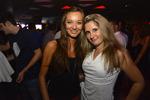 Vanity - Posh Club / The Saturday Party Hotspot