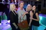 Hollywood Clubbing