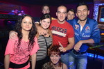 Disco Night 11666880