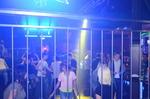 Disco Night 11666886