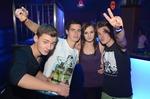 Disco Night 11666889