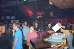 Disco Night 11666890