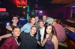 Disco Night 11666891